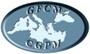 gfcm_logo
