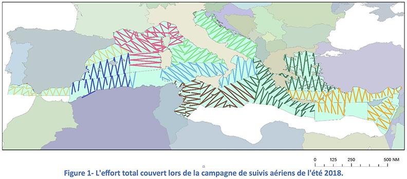 Asi map1 FR