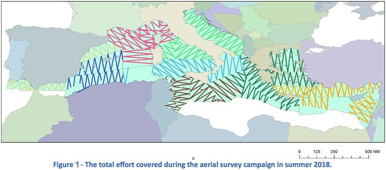 Map Asi Accobams 1